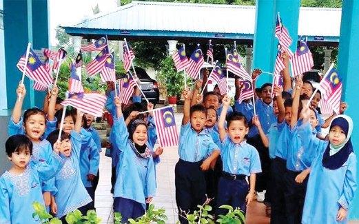 INI SEBAB KENAPA MALAYSIA TAK PERLUKAN TABIKA ELITE