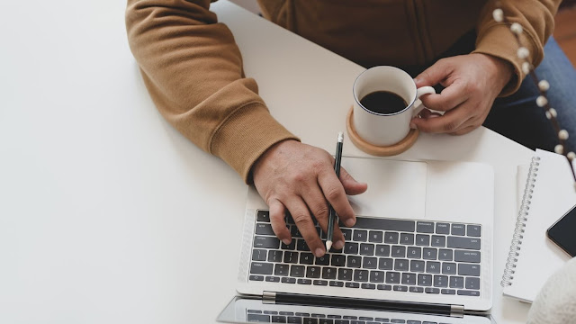 Content Writing and SEO Services