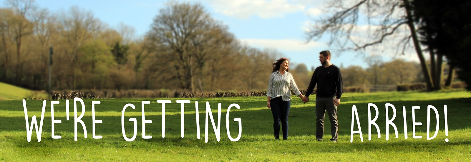 Engagement Photoshoot | Sophie Jenner | Bloglovin'