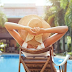 Low Budget! Tips Memilih Hotel di Banyuwangi Yang Murah Tapi Menarik
