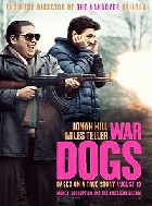 Sinopsis Film War Dogs (2016)