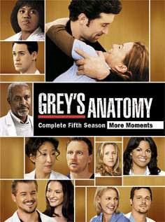 مشاهدة مسلسل Grey's Anatomy الموسم الخامس كامل مترجم مشاهدة اون لاين و تحميل  UZjGLRU