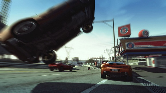 burnout-paradise-the-ultimate-box-pc-screenshot-www.ovagames.com-1