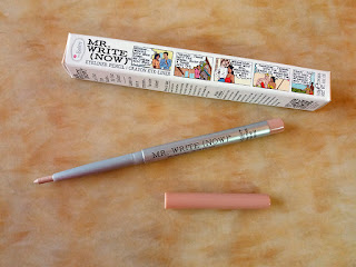THE BALM, The Balm, The Balm in Pakistan, Mr Right Now Eyeliner, The Balm Cosmetics, Beauty, Beauty blog, Pakistan Beauty blog, Best Beauty blog, Frat Boy, Hot mama, Instain, Swiss Dot, Blush, bronzer, highlighter, Balm Desert, Makeup, Makeup review
