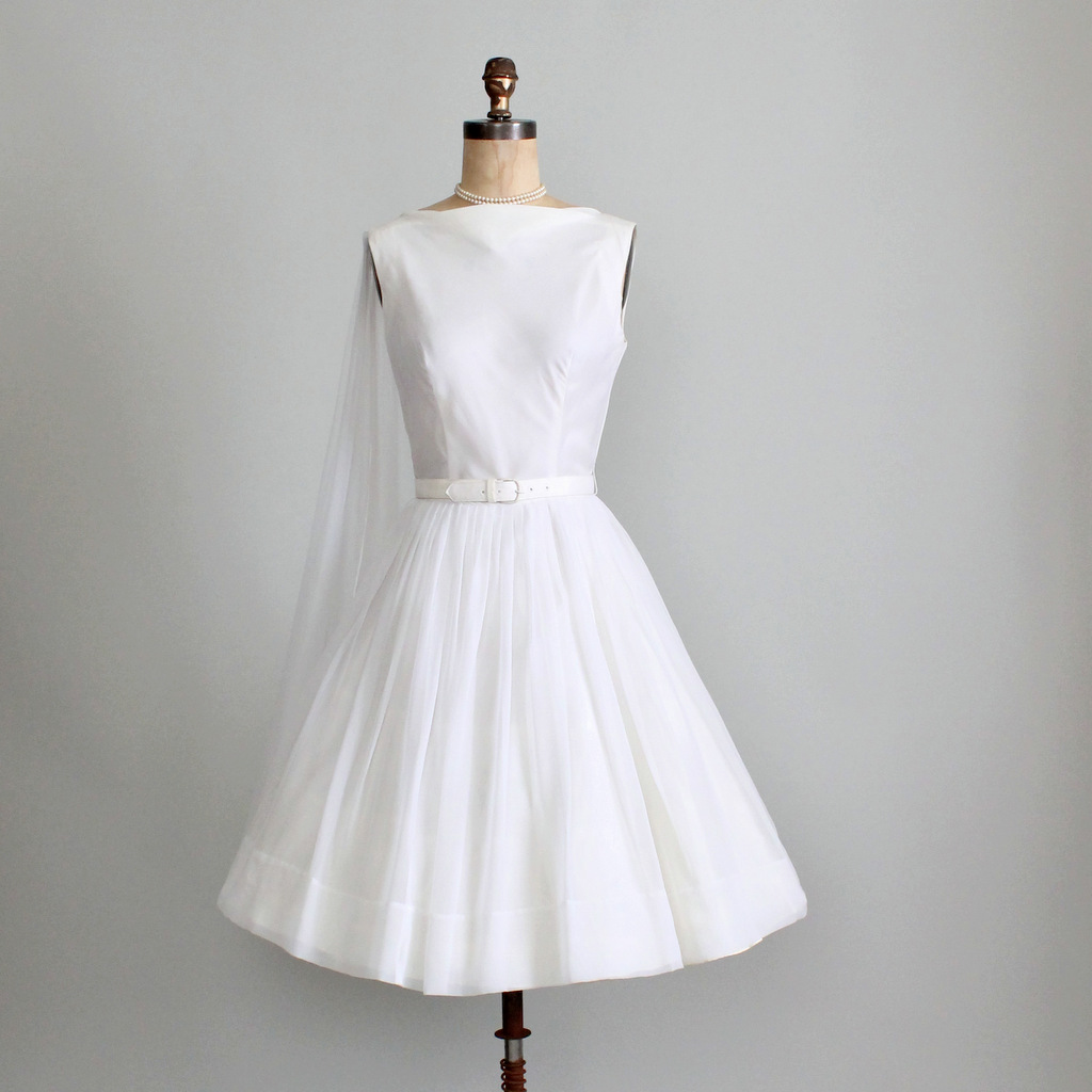 Vintage Wedding Dresses Raleigh Nc: ~ Raleigh Vintage ~: Shop Update