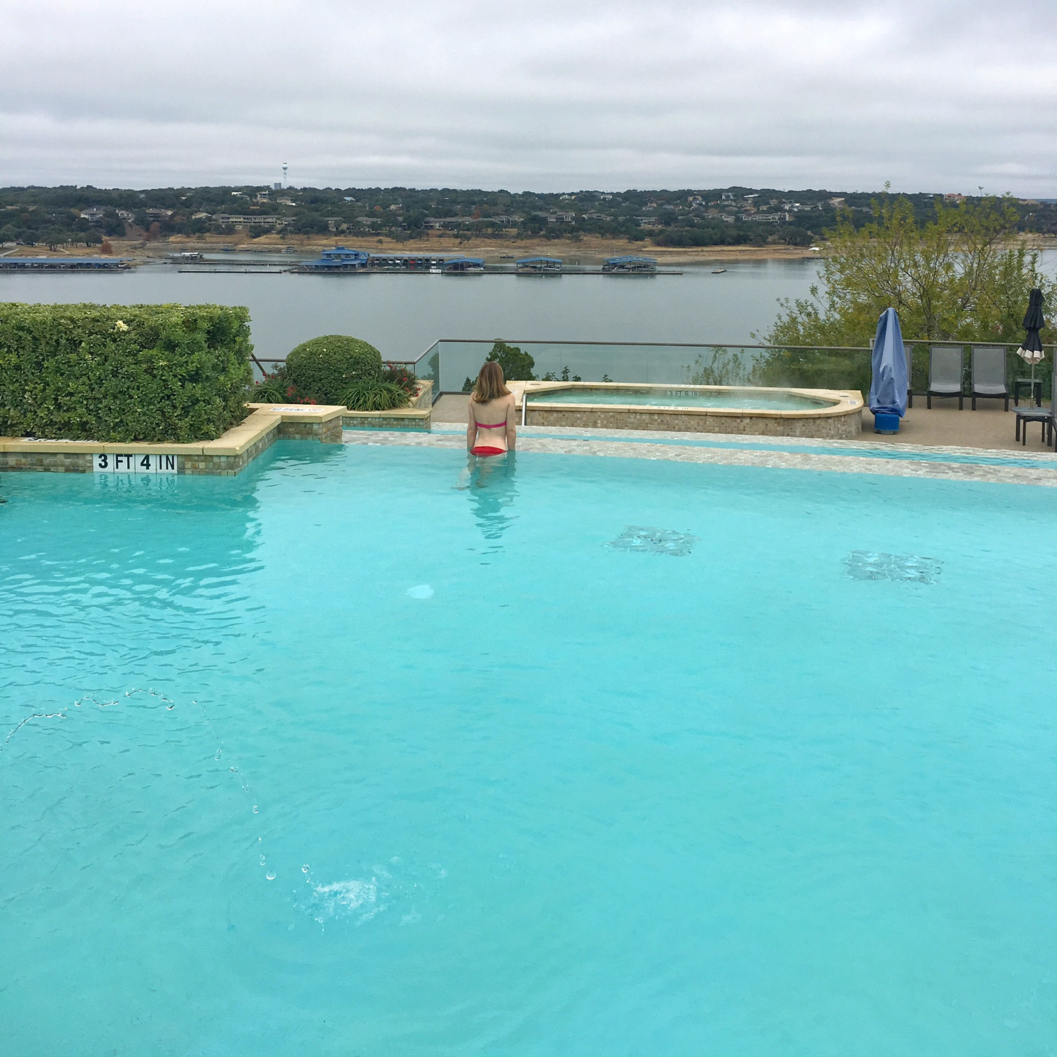 lakeway-resort-spa-austin-texas