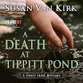 A Death at Tippitt Pond (AudioVersion)
