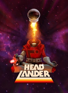 Headlander - PC (Download Completo em Torrent)