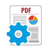 6 Alat Terbaik untuk Cetak ke PDF