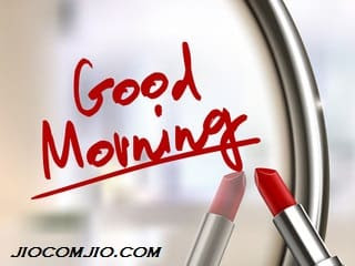 good-morning-messages