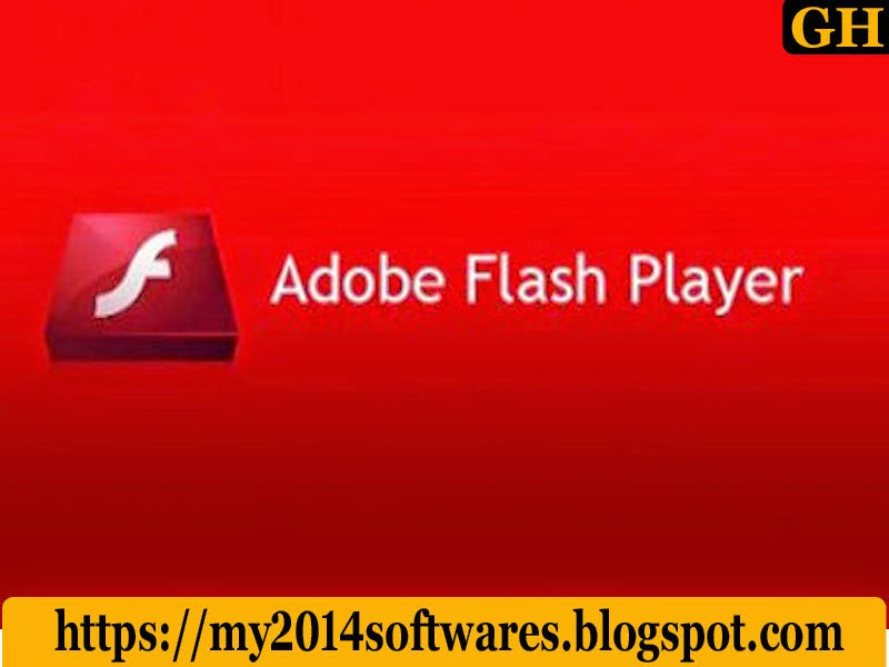 Flash Player Gratis Herunterladen
