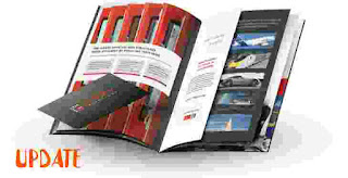 Short-run firms modify businesses to own advertising materials in little quantities out there in such a brief time.