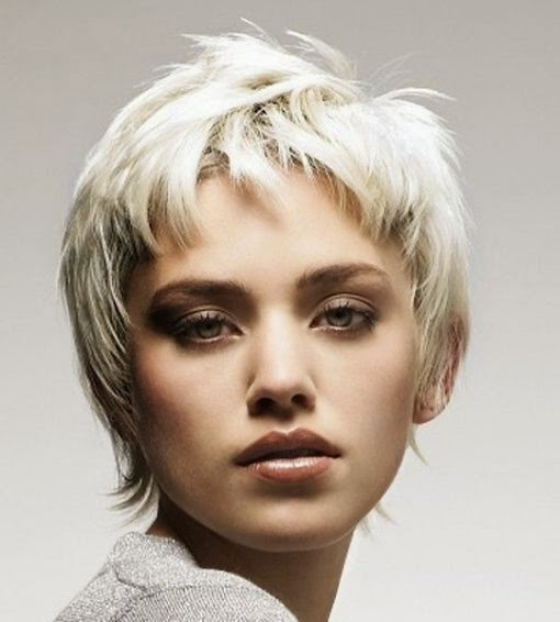 Frisuren 2014 Manner Undercut Quotes Of The Day