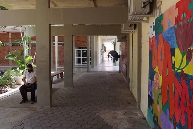 Prefeitura de Parnaíba alerta que procura por vacina contra a covid-19 continua em queda