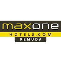 Lowongan Kerja Maxone Hotel Pemuda Jakarta