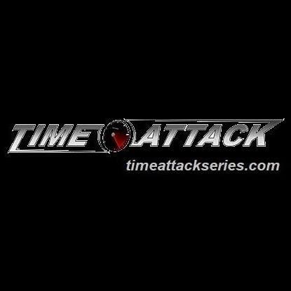 MOTORI - Time Attack Series di Imola(13-09-2020)