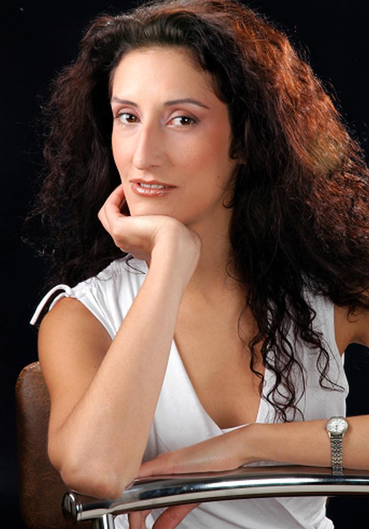 Entrevista  exclusiva  con  la  abogada  penalista Dra. Fabiana  Gonzalez  Raggio