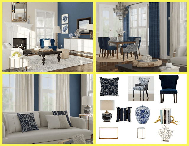 The Best Interior Design Courses Online Free