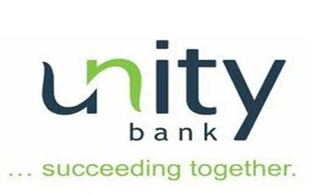 Unity Bank Manager In NMulti-Million Fraud Scandal