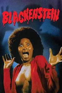 Watch Blackenstein Online Free in HD