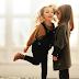Các thương hiệu thời trang trẻ em nổi tiếng trên thế giới