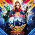 Capitã Marvel 2 - Invasão Secreta