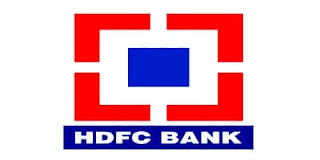 HDFC Bank Vacancy – Apply Online For 15000 Freshers Batch Recruitment 2020,hdfc bank recruitment 2020