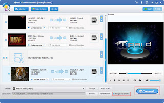 Tipard Video Enhancer 9.2.12 lizenz code, lizenz key, registerung key, lisans, etkinlestirmek, license, anahtari