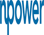 Npower Phone number, Customer care, Contact number, Email, Address, Help Center, Customer Service Number, Company info