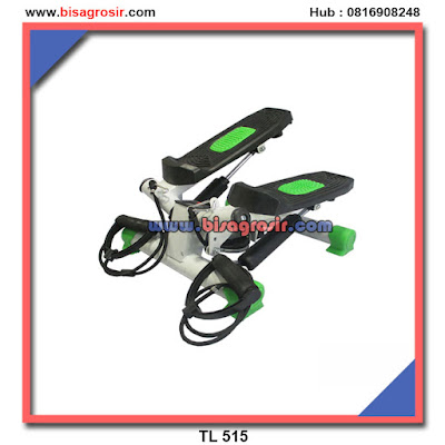 Alat fitnes TL 515 - Mini stepper - air climber