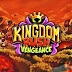 Kingdom Rush Vengeance Mod Apk+Data Paid Heroes Unlocked v1.9.1