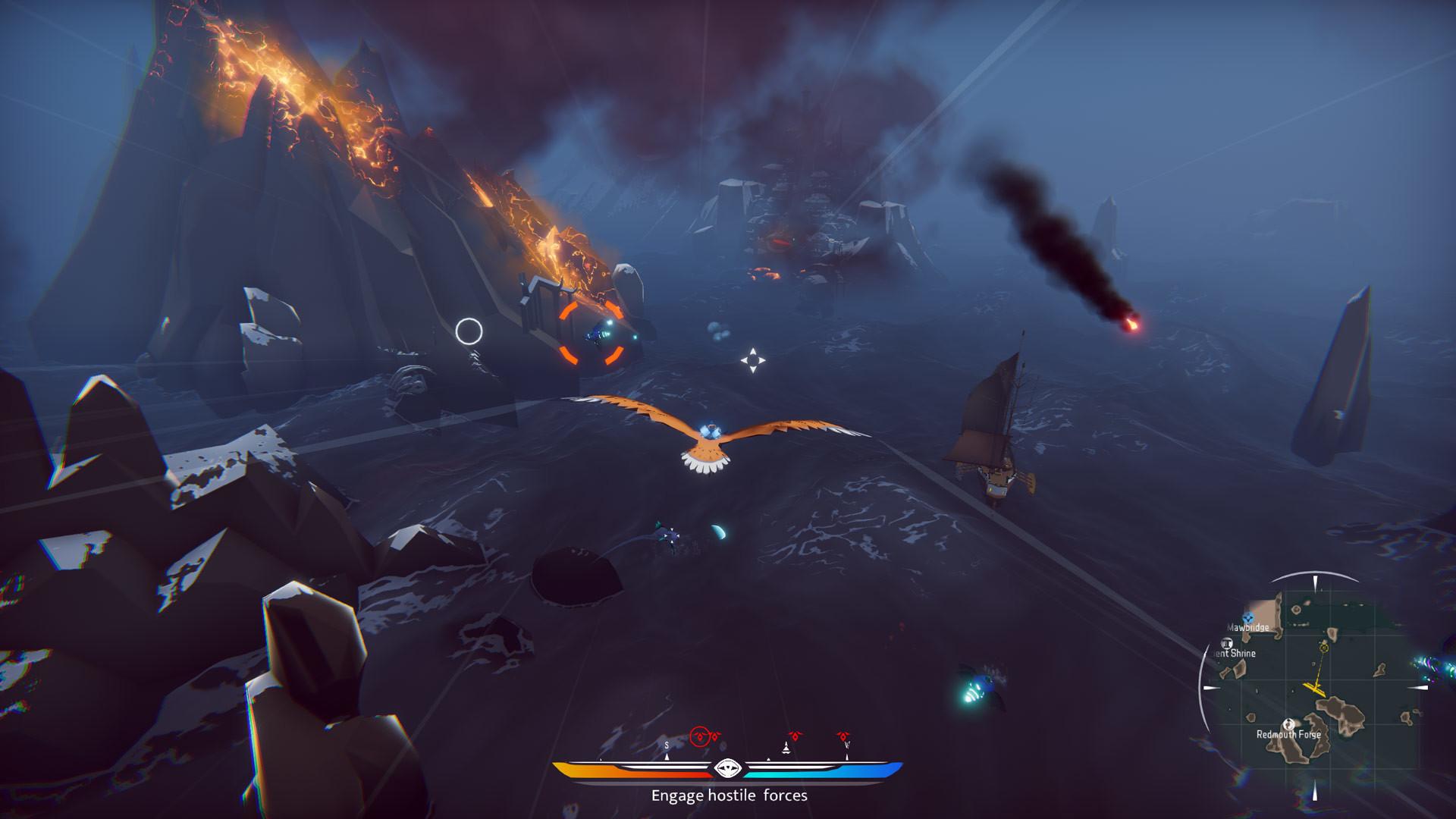 the-falconeer-warrior-edition-pc-screenshot-04
