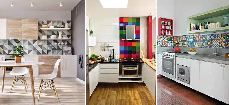 Loja Artesanato Osasco Primitiva Vianco ~ Adesivos Para Azulejos De Cozinha Em Bh # Beyato com> Vários desenhos sobre idéias de design de