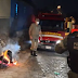 Operação São João desativa 83 fogueiras no mês de junho na Paraíba