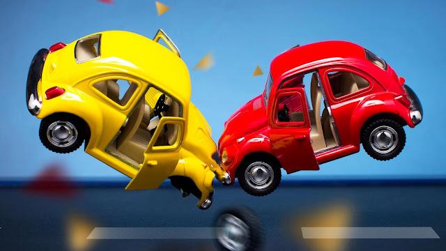 Best car insurance in Cuyahoga Falls
