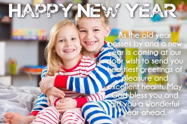 happy new year 2019 sms best happy new year messages to wish your friends