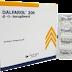 DALFAROL 200MG CAP-Obat Apa? Fungsi/Dosis dan Kegunaan