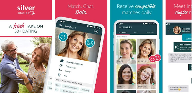 Best Dating Sites And Apps You Wish Knew