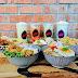 Lepak & Makan Dekat Foodmonger Cyberjaya