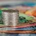 Nikmati Kelebihan dari Kredit Multiguna untuk Dapatkan Pinjaman Dana Tunai