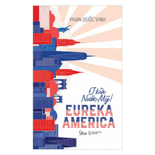 EUREKA AMERICA – Ơ Kìa Nước Mỹ! ebook PDF EPUB AWZ3 PRC MOBI