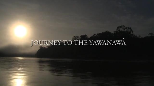 YAWANAWÁ2