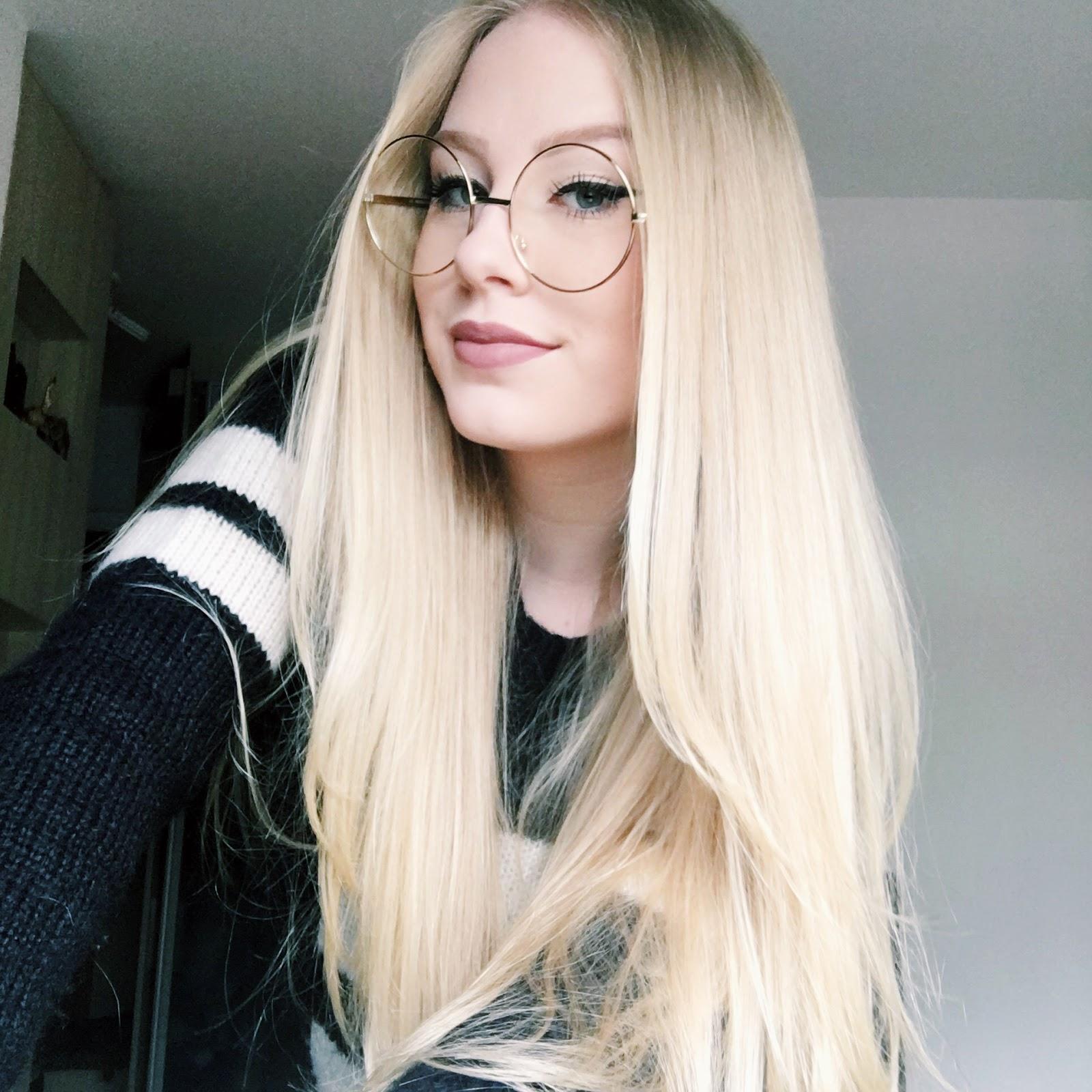 e155d1e089452 Eu tenho um rosto bem grande e largo, portanto tenho uma facilidade bem  grande em encontrar óculos que se encaixem em mim, eles precisam seguir  apenas um ...