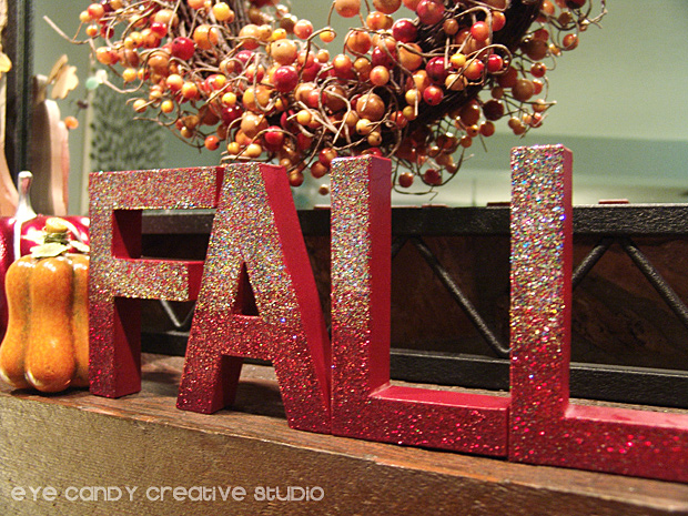 fall mantle decor, pumpkins, fall wreath, fall decorating, word art, fall