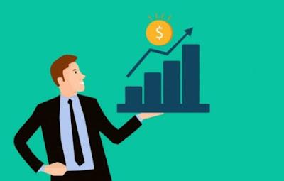 Hindari Zona Nyaman, Walau Sudah Mapan Jadi Karyawan Kamu Tetap Harus Investasi Kawan