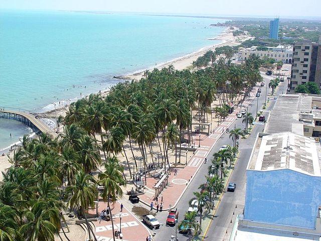 hoyennoticia.com, Riohacha reabrió playas por seis días