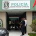 PNP REPELE ATAQUE DE ASALTANTES QUE HUIAN EN UN VEHICULO ROBADO