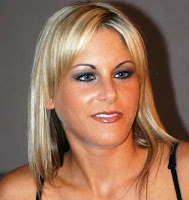 Courtney-Simpson-Pornstar