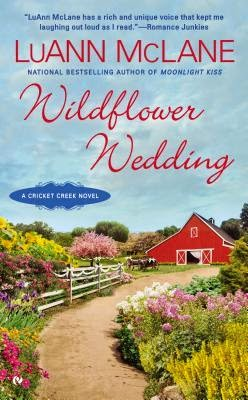 https://www.goodreads.com/book/show/15815763-wildflower-wedding