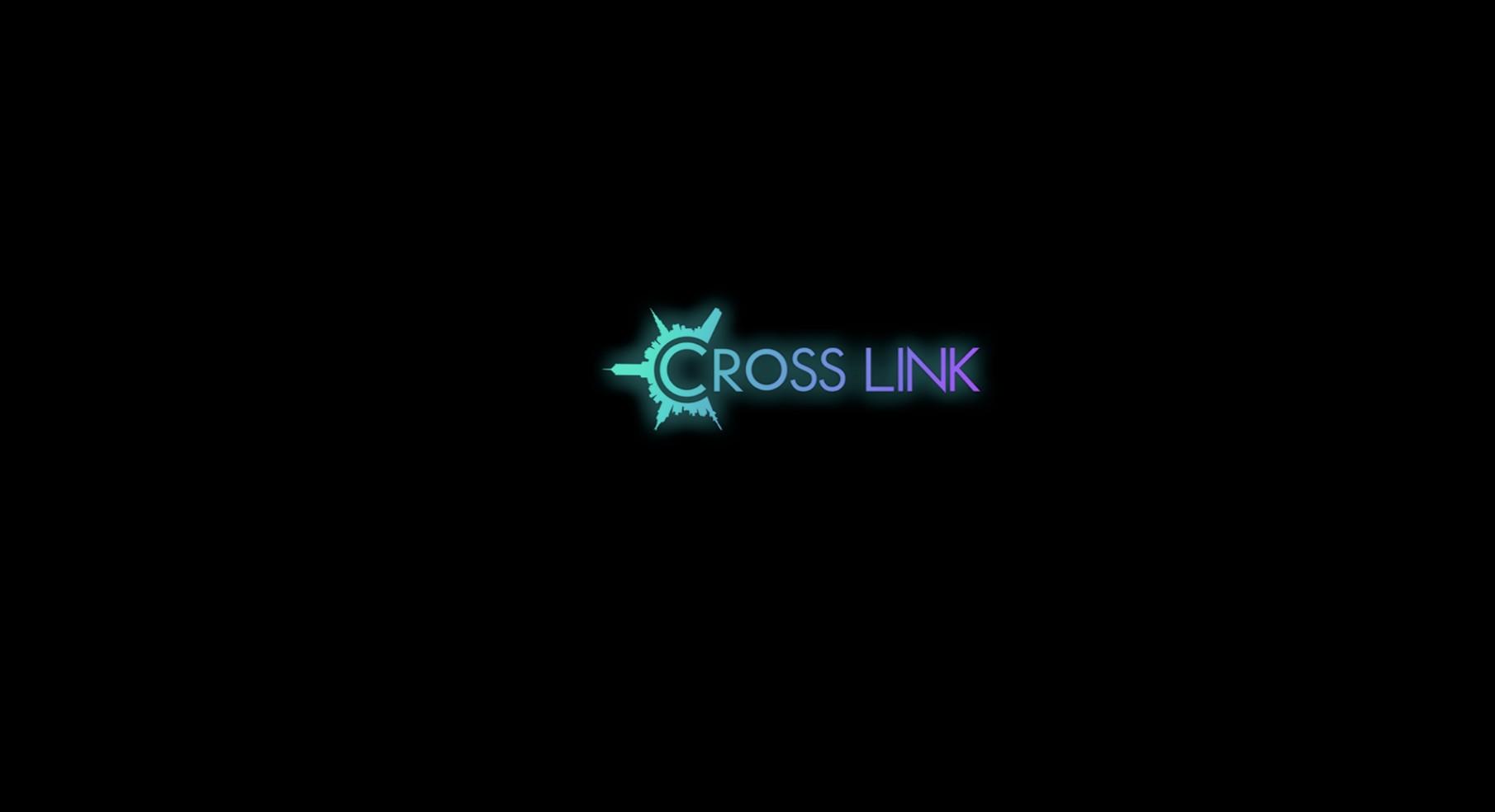 クロス リンク ゲーム